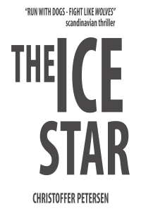 the-ice-star-insert-1