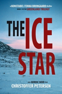 the-ice-star-25pct