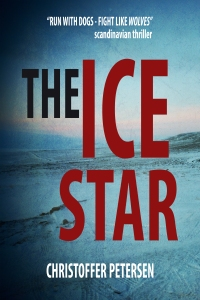 the-ice-star